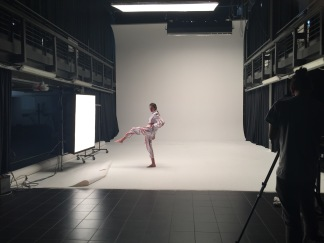 couture_in_orbit_fashion_shoot-esa-and-politecnico-di-milano